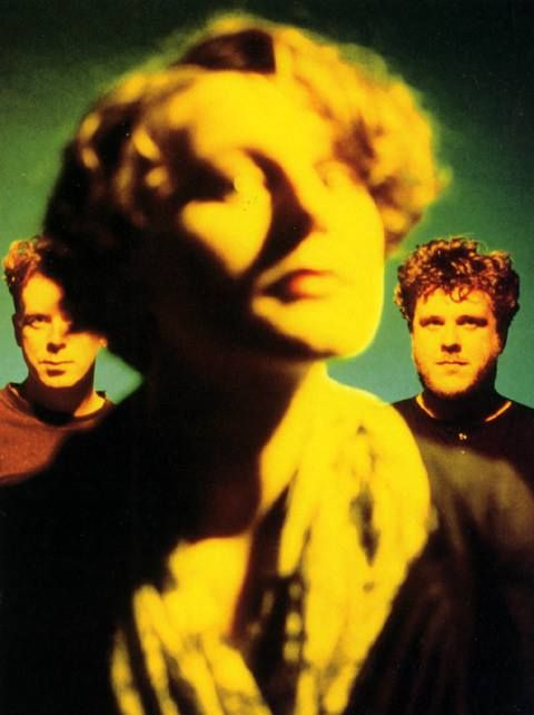 Liz Fraser -Cocteau Twins This Mortal Coil - 'song to the siren' - beautiful!