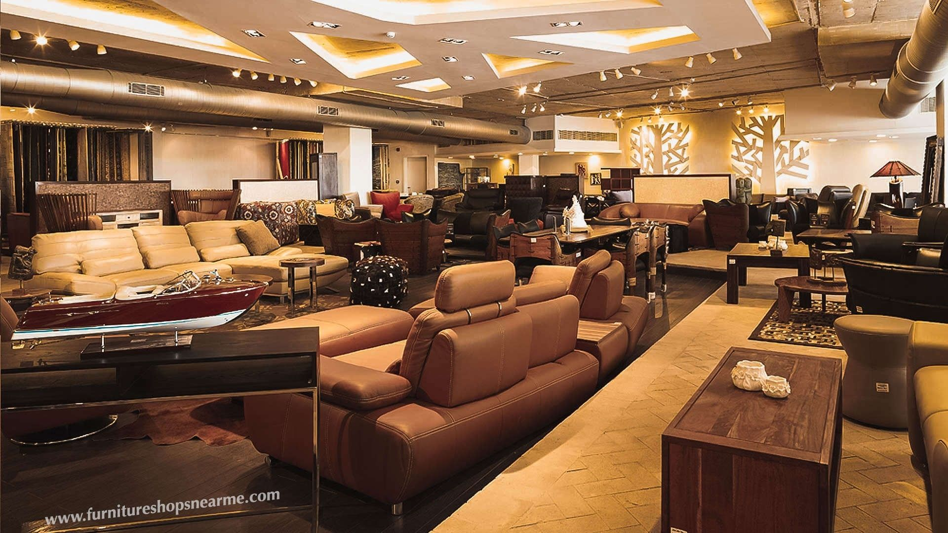 A1 Furniture Madison Wi Best Furniture 2017 With Regard To A 1