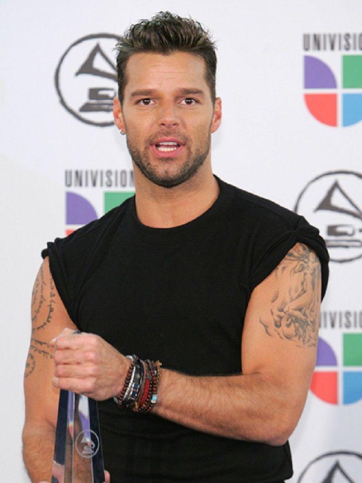 358e15a537867 Top 10 Male Celebrity Tattoos | Celebrities & Entertainment ...