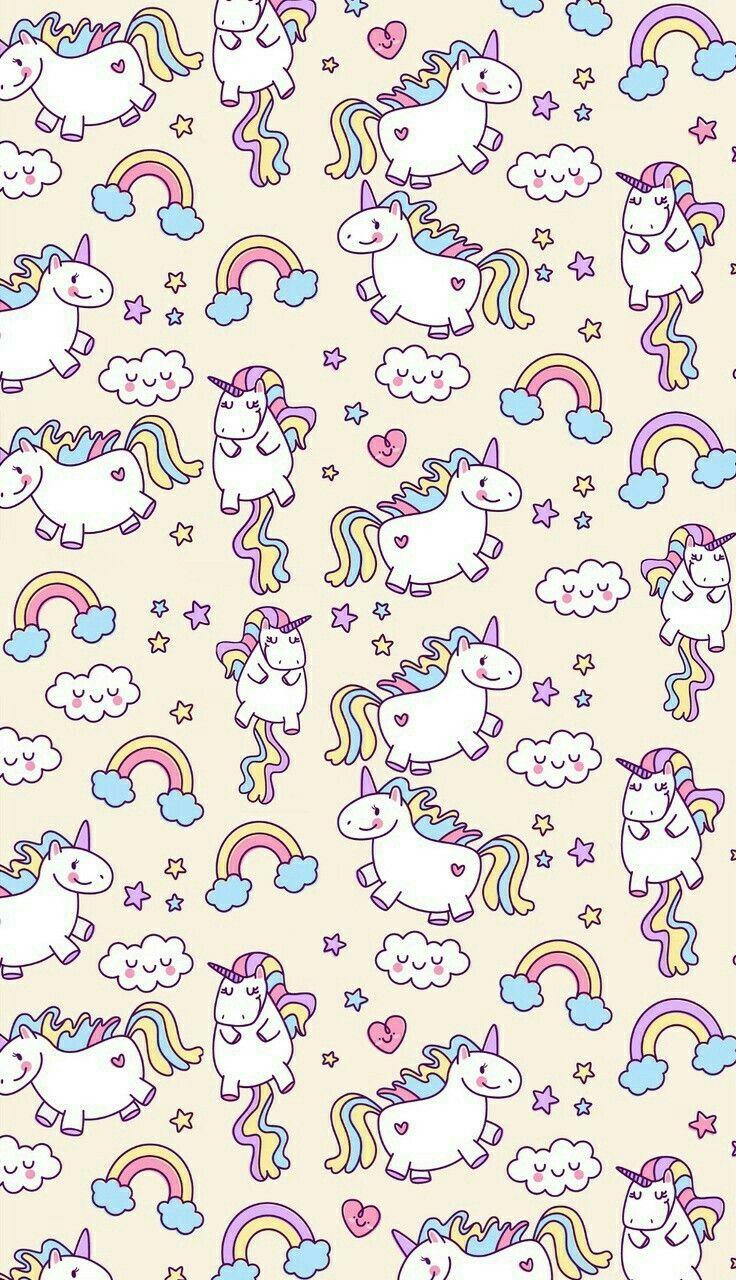 Good Wallpaper Marble Unicorn - 40ea62073ea3fc78700424de00772066  Collection_794923.jpg