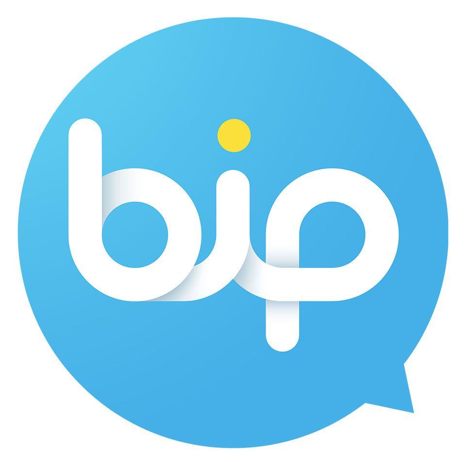 Whatsapp Messenger On The App Store Aplikasi Lirik Ponsel