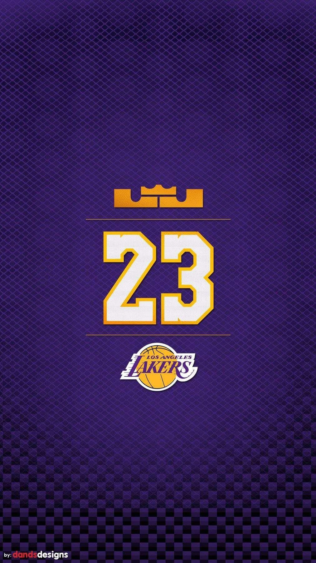 31ce0993afa01 La Nba, La Lakers, Lebron James Lakers, King Lebron James, King James