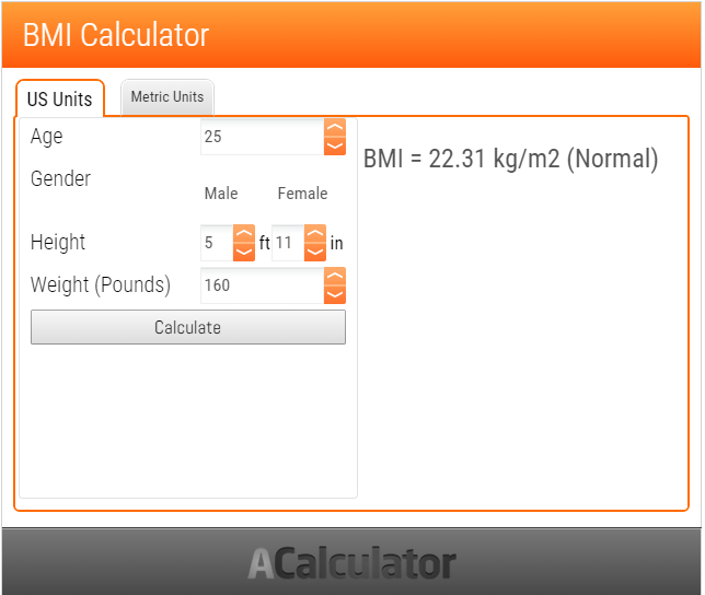 Pin On Online Calculators For Free