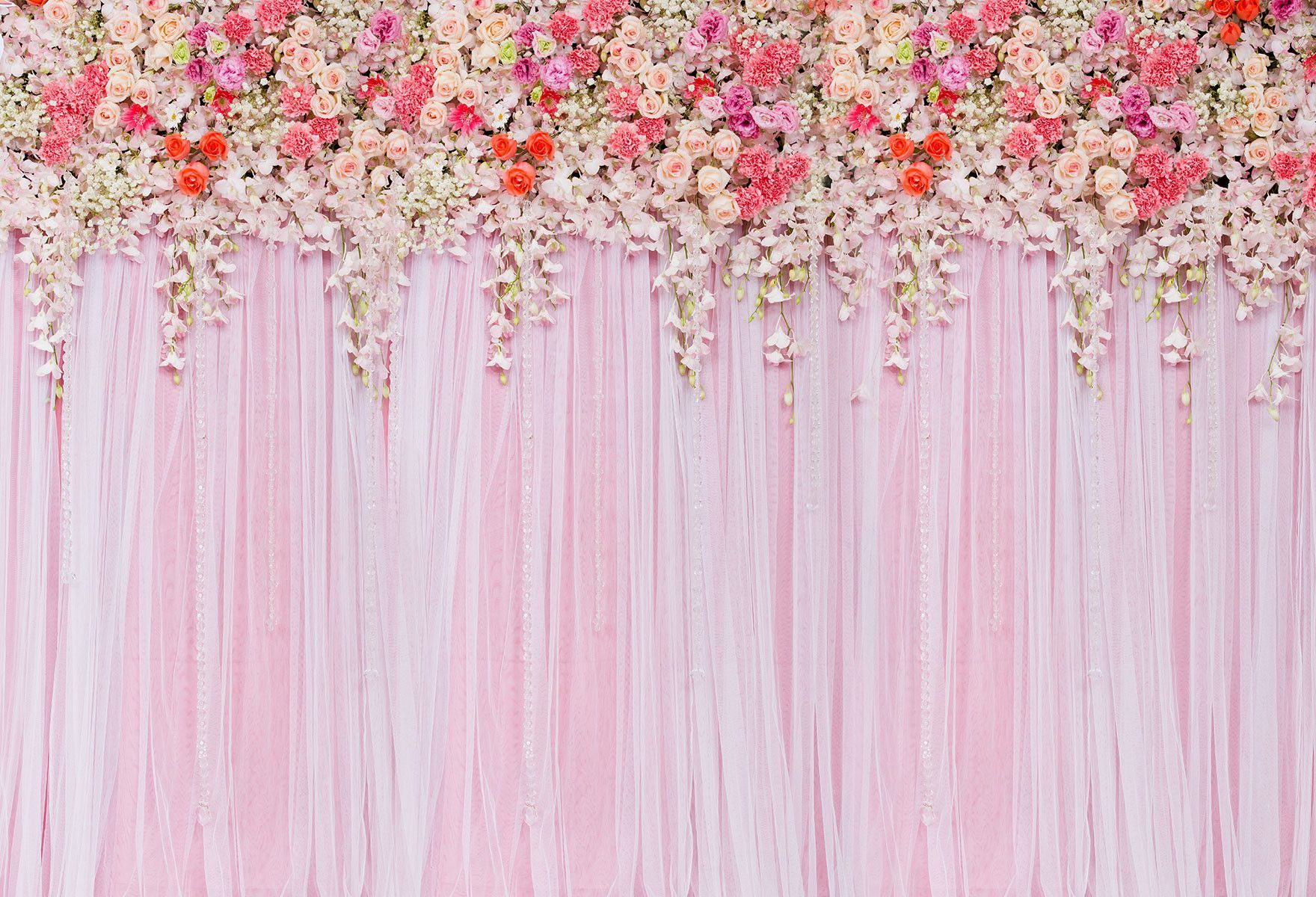 Happy birthday backdrop curtains background backdrops for