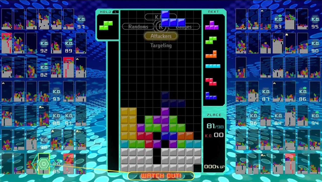 17++ 3d tetris game free online mode