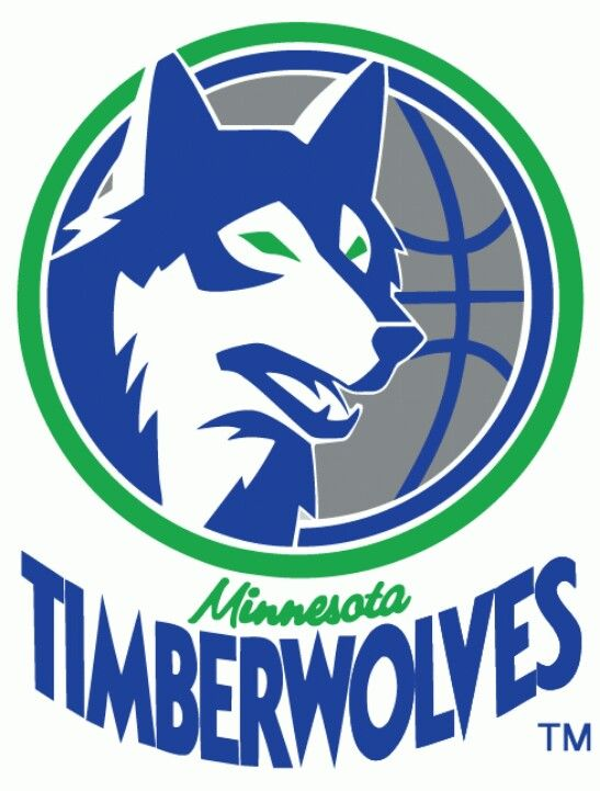 newest collection c53e2 72241 Pin on Minneosta Timberwolves - It's a sad life we live