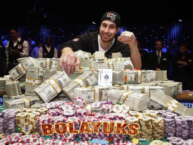 Casinopoker bookmaker onlinecraps keywords seminole casino com