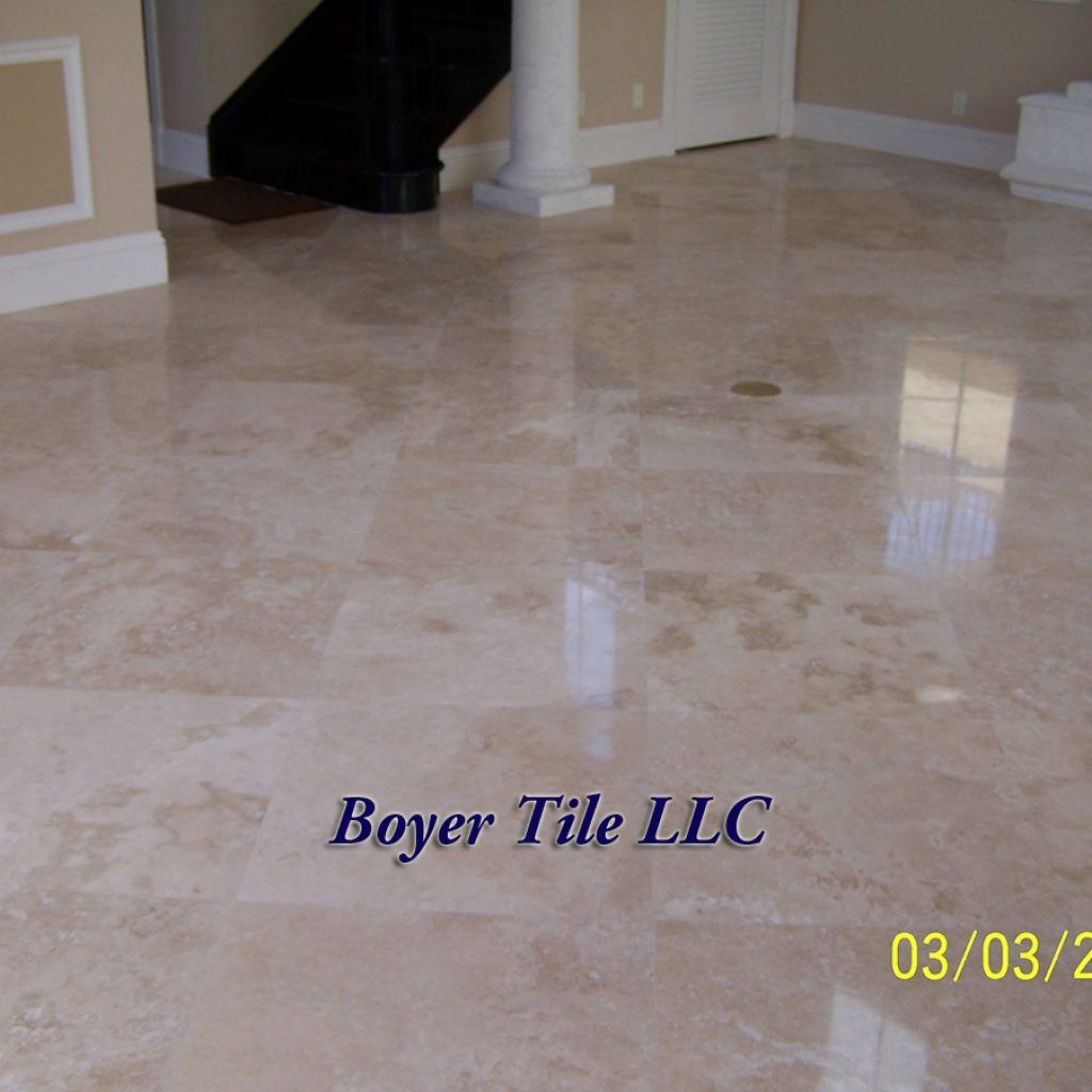 ceramic floor tile no grout tile