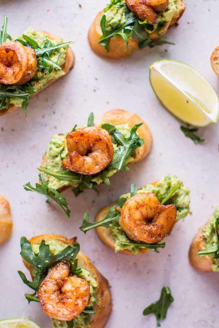 Idée De Repas Pour Anniversaire ▷ 1001 + astuces pour trouver la meilleure idée de repas d