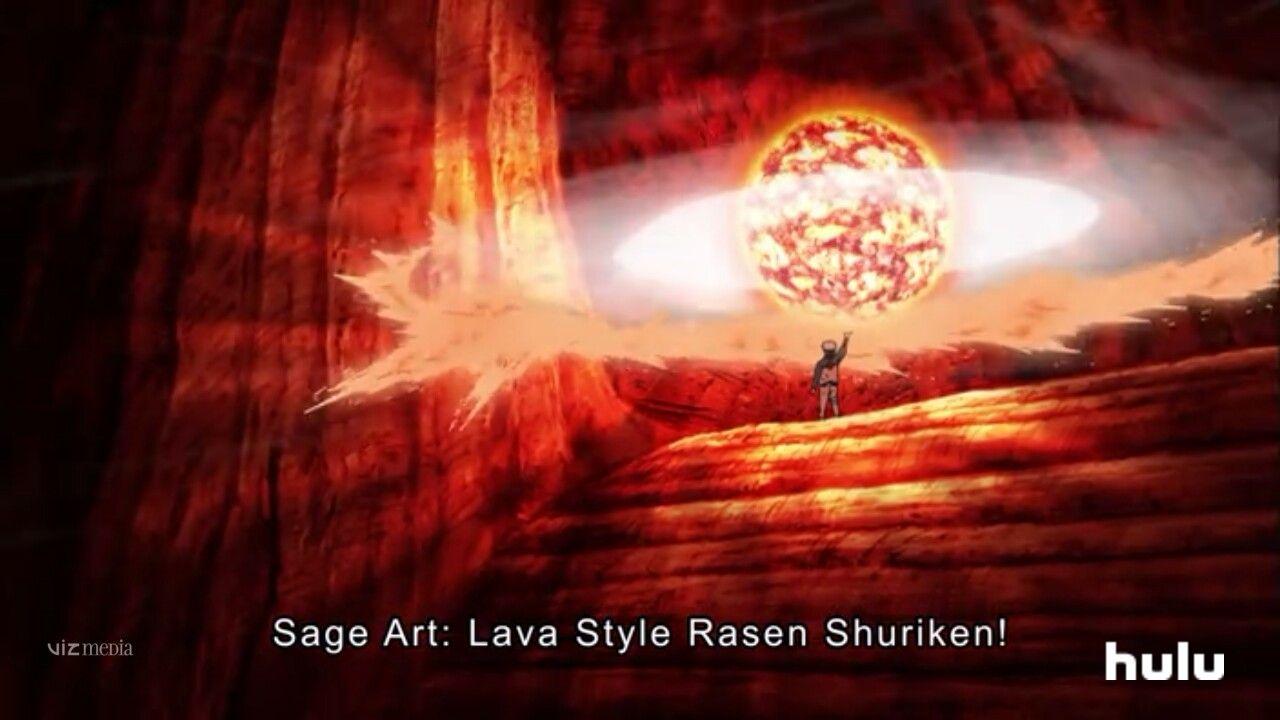 Naruto Hokage vs Hashirama  - Página 3 40ea90d610ba368214cf505e74b18c94
