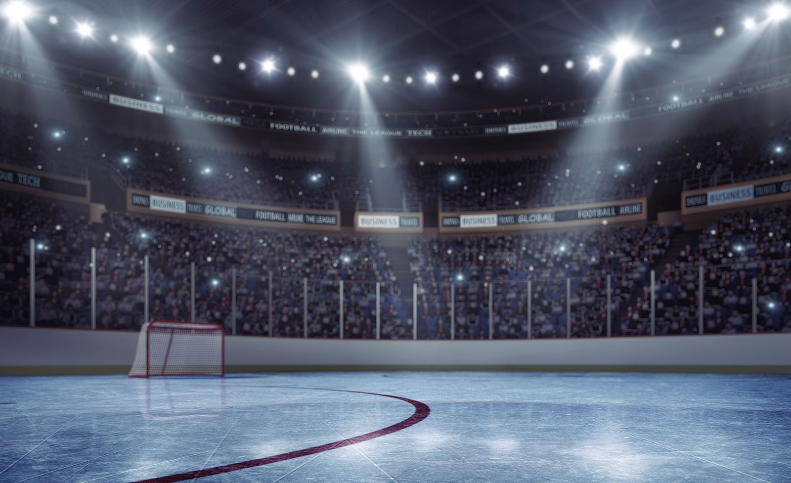 Hockey Murals Pics Photos Wallpaper Wall Ice Mural Pbteen Course Pinterest Hockey Arena Hockey Hockey Stick