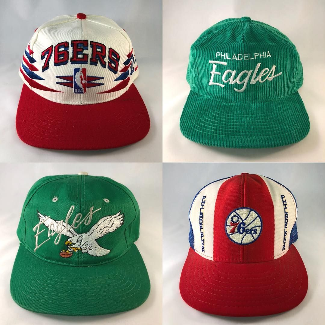 8453633efe4 Pin by WitBlade on Philadelphia 76ers!