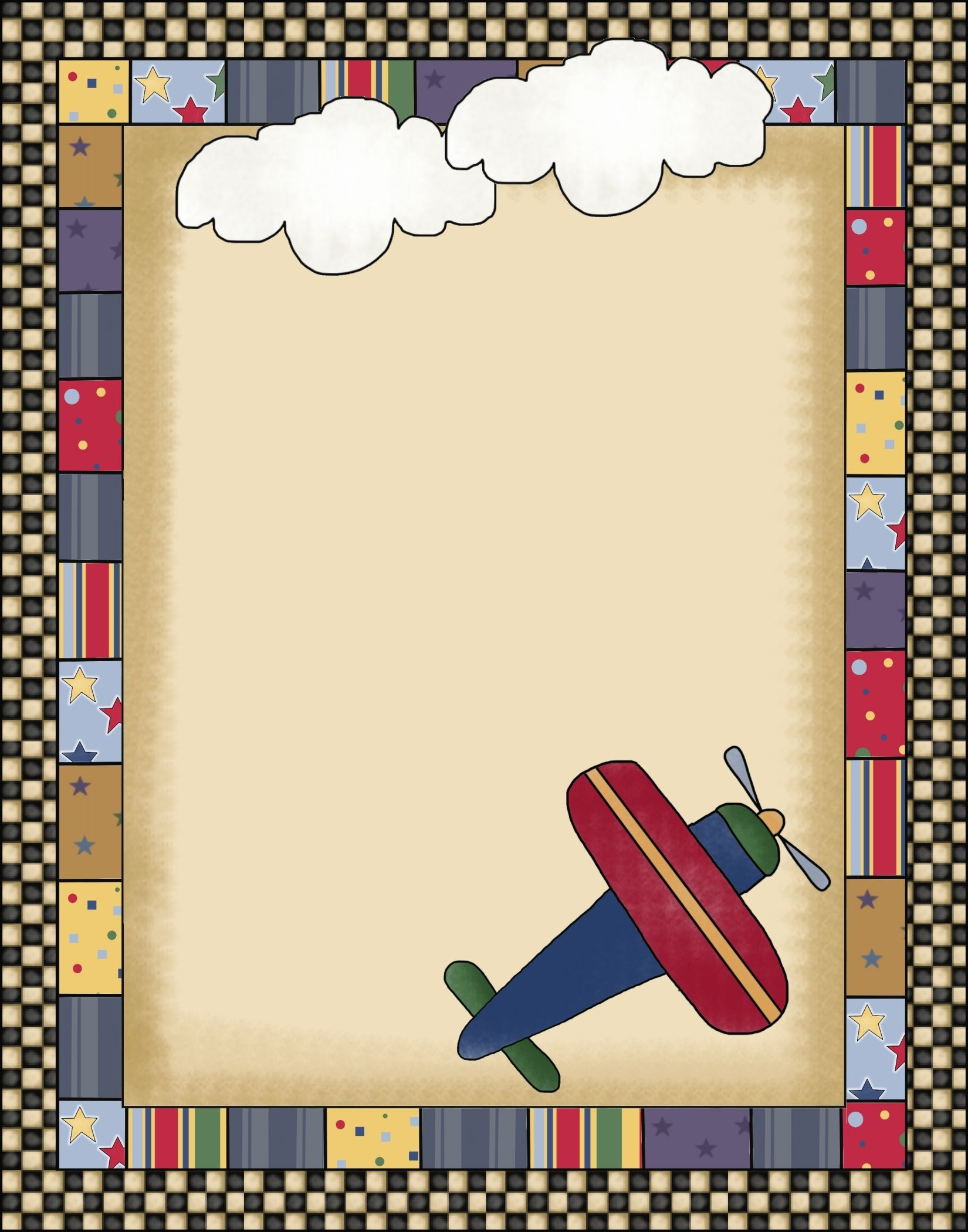 Plane picture frame gallery craft decoration ideas plane picture frame image collections craft decoration ideas plane picture frame choice image craft decoration ideas jeuxipadfo Gallery