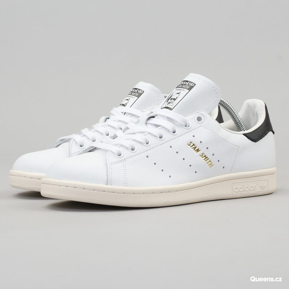 Boty adidas Stan Smith (S75076) – Queens.cz  29544fbacb
