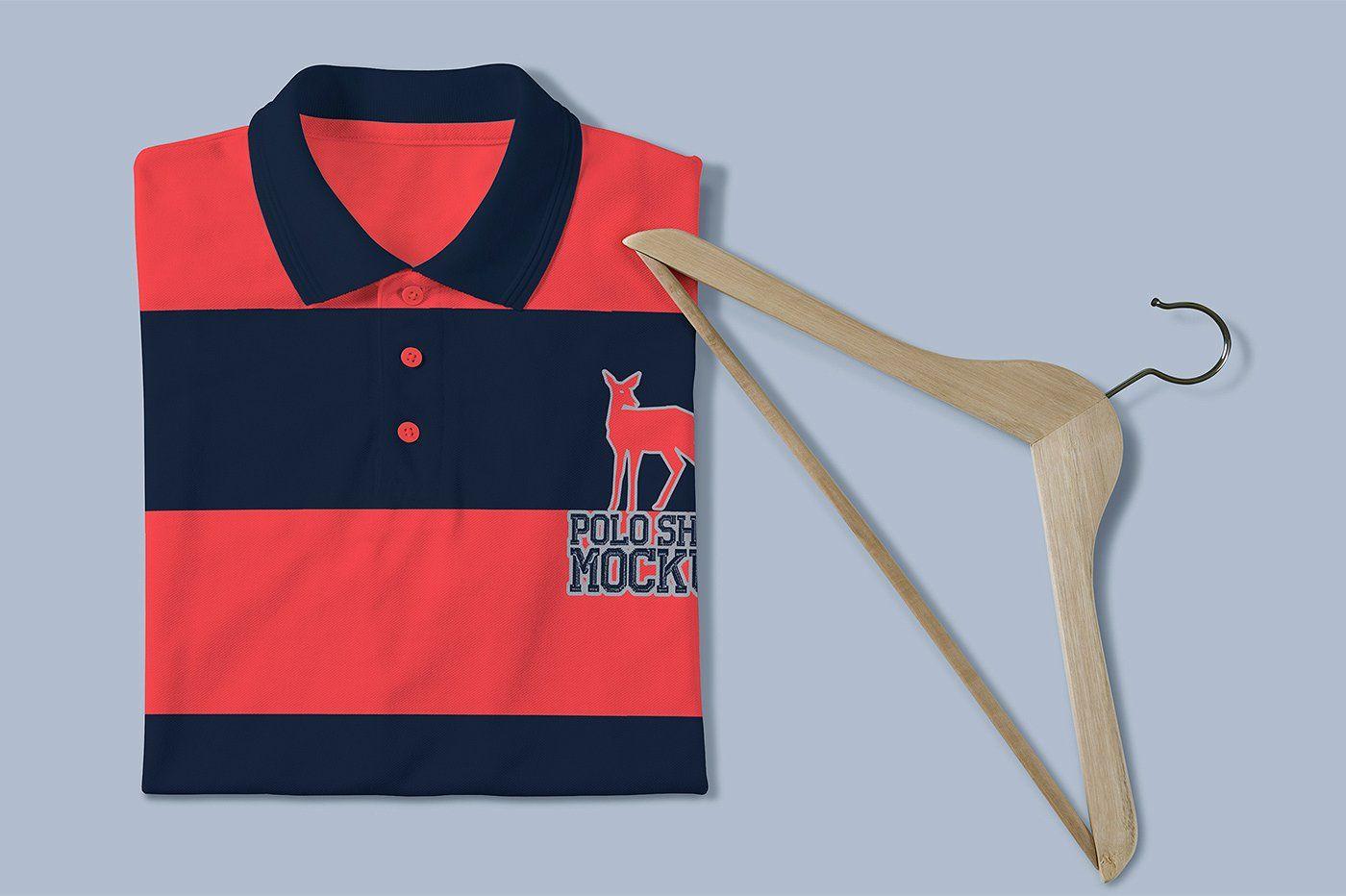 Download Polo T Shirt Psd Mockups Vol 3 Polo Shirt Design Shirt Mockup Polo T Shirts