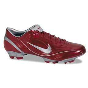 45c6a7203a60 My first ever pair of Vapours. Nike Mercurial Vapor II FG (Varsity ...