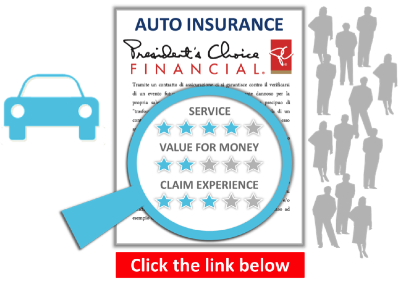 Pin by Insureye Independent consumer reviews for