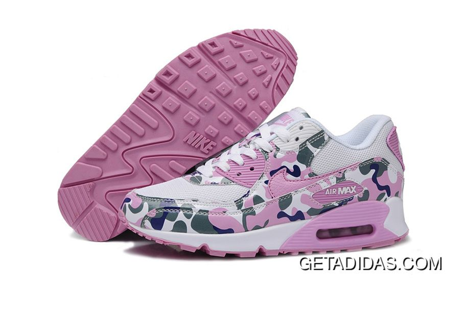 good quality latest fashion buy best https://www.getadidas.com/nike-air-max-90-custom-camo-white-pink ...