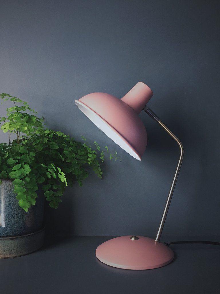 Leitmotiv hood tabledesk lamp homeplace house pinterest leitmotiv hood tabledesk lamp homeplace geotapseo Choice Image