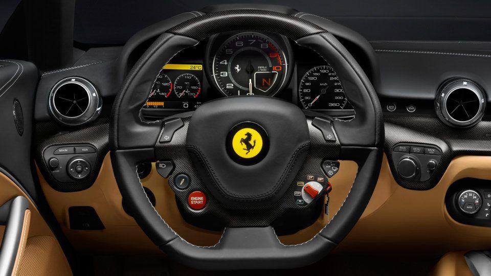 Ferrari F12berlinetta Design Wins DI Compasso d'Oro Award http://www.RacingNewsNetwork.com/2014/06/03/ferrari-f12berlinetta-awards/ #car #cars #ferrari #f12 #f12berlinetta #ferrari #berlinetta #red #supercar #auto #autos #supercars