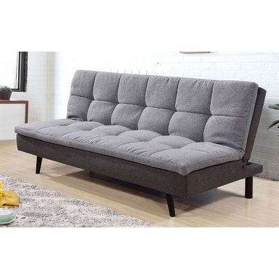 Admirable Latitude Run Upton Cheyney Convertible Sofa Products Pabps2019 Chair Design Images Pabps2019Com