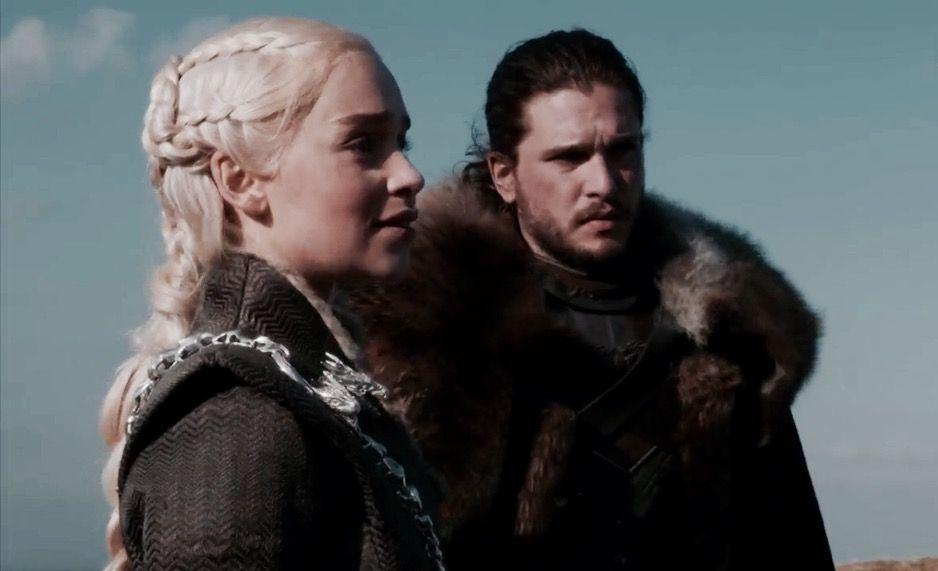 Jon Snow Kit Harington Game Of Thrones Jorah Mormont ...