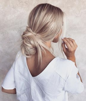 "zara community on instagram ""love this""  medium hair"