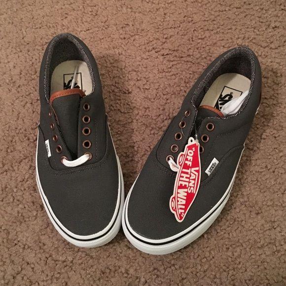 39e13a81d0c Buy van leather shoes   OFF76% Discounts