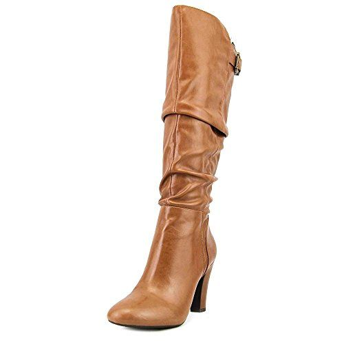 Jessica Simpson Finnegan Womens Boots Bourbon Size 95 >>> You can find more details by visiting the image link.