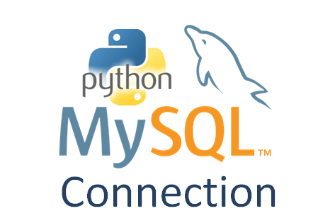 Python Example to connect MySQL Database  Parameters
