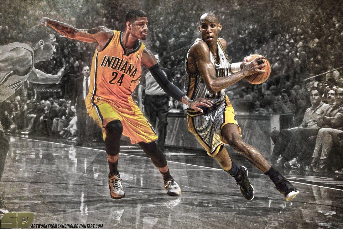 Pin on NBA_Mano_y_Mano
