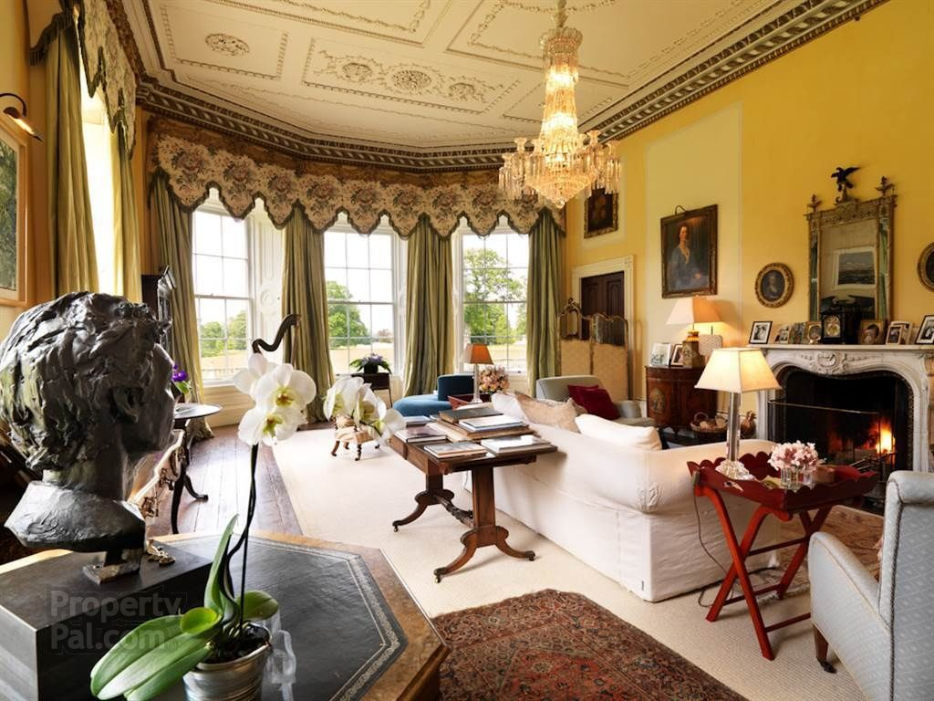 wedding venues in londonderry%0A Londonderry  Ireland  Designed by Charles Lanyon in