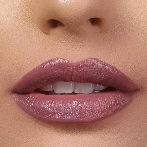Pink Velvet Matte Lipstick (True Pink) in 2020 | Lipstick