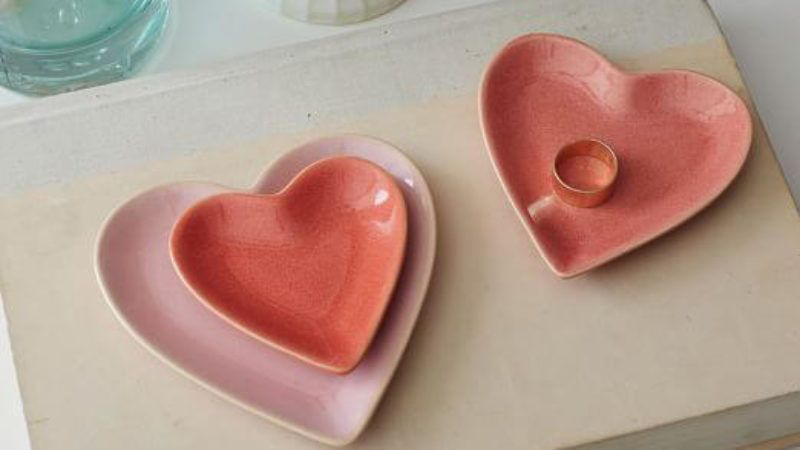 Great Valentine S Day Gift Ideas For Her Romantic Valentines Gift Valentine Gifts Valentine