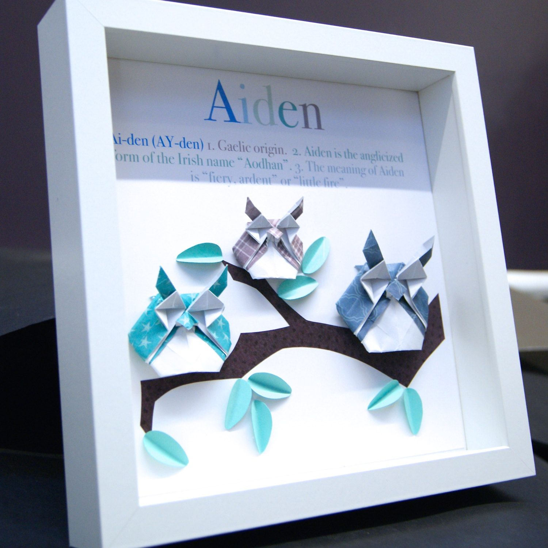 Origami & Japan - happyorigamipaper.com | 1500x1500