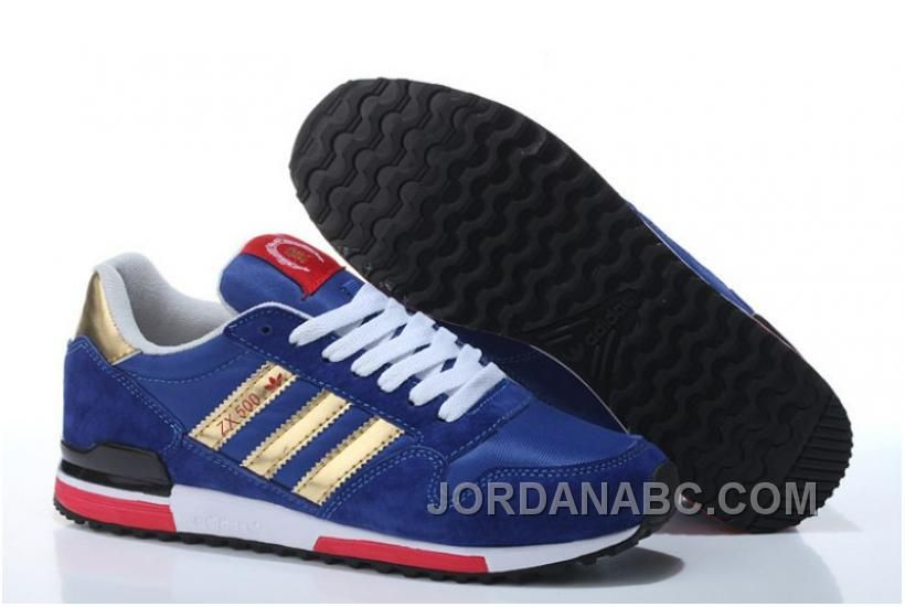 95f5988f4 http   www.jordanabc.com adidas-zx-500- · Adidas ZxAdidas ShoesComfortable  ShoesSnowboardAdidas ...
