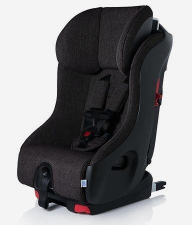 Pin by Babyboom on Car seats   Baby car seats,