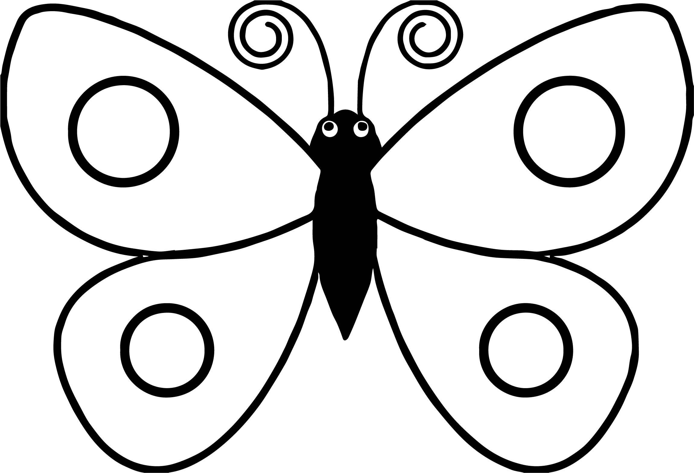 Monarch Butterfly Coloring Page Awesome Coloring Book Butterfly Coloring Pages Butterfly Coloring Page Coloring Pages Mermaid Coloring Pages [ 1566 x 2300 Pixel ]