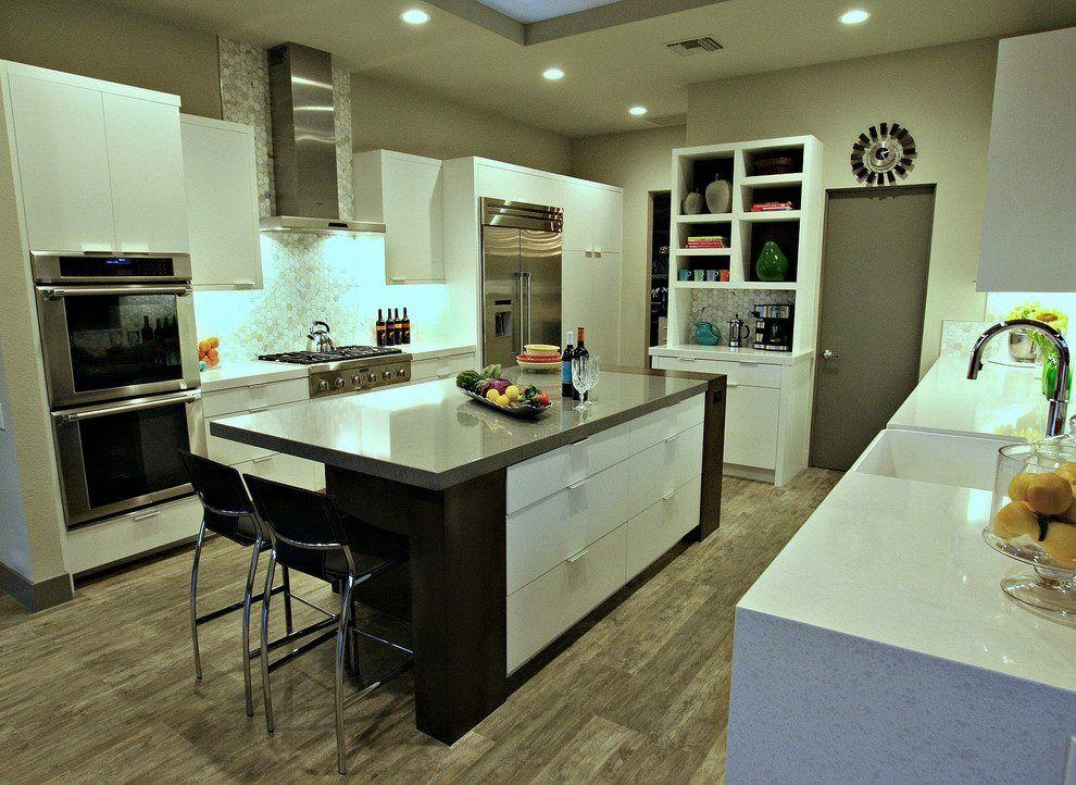 Amazing Kitchen Decorating And Designs By An Interior Motive Designs LLC   Palm  Desert, California,
