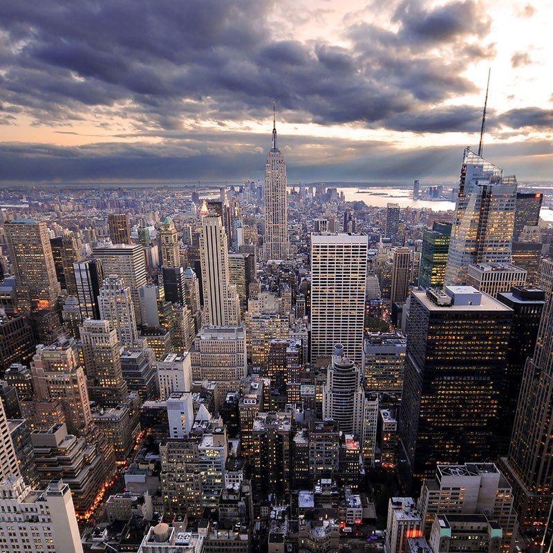 50 Hd City Ipad Wallpapers New York Wallpaper City Wallpaper York Wallpaper