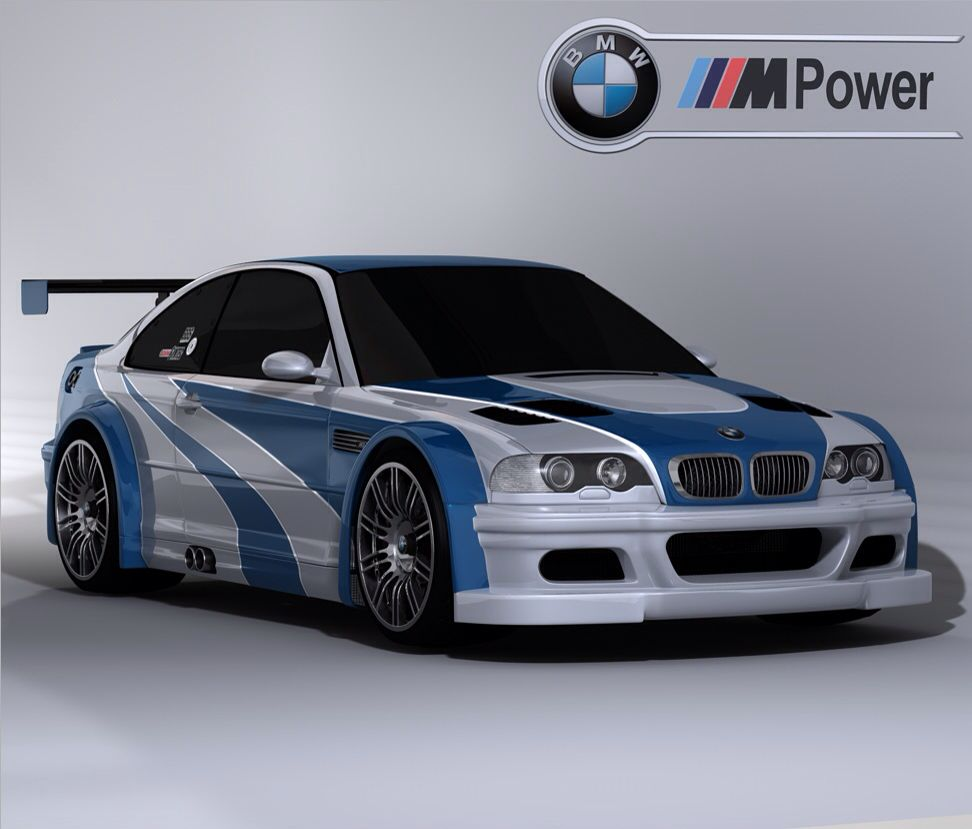 Bmw M3 Gtr My Ride Bmw Bmw M3 Bmw M5 E60