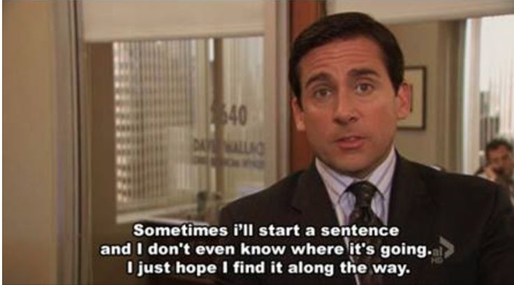 Trying to write essays the night before they're due http://ibeebz.com