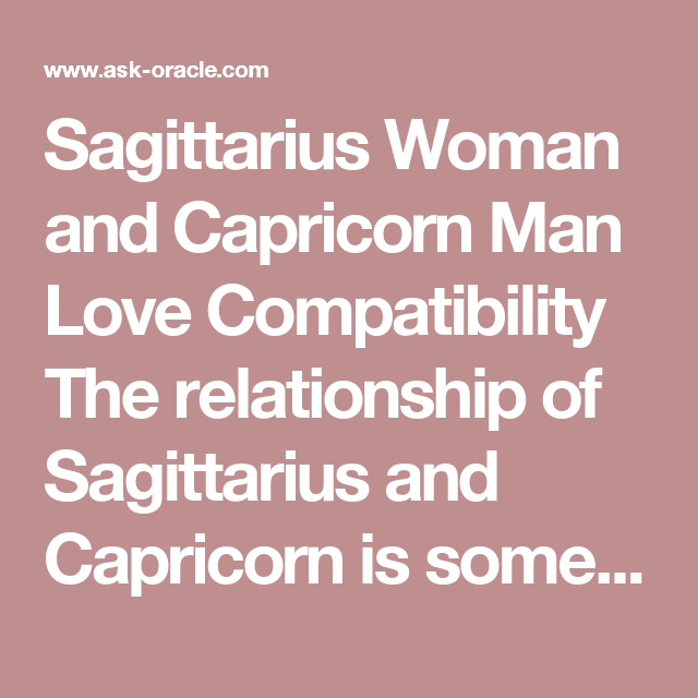 40ebfd78b1556ea883e3da2ac705b45d - How To Get A Capricorn Man To Ask You Out