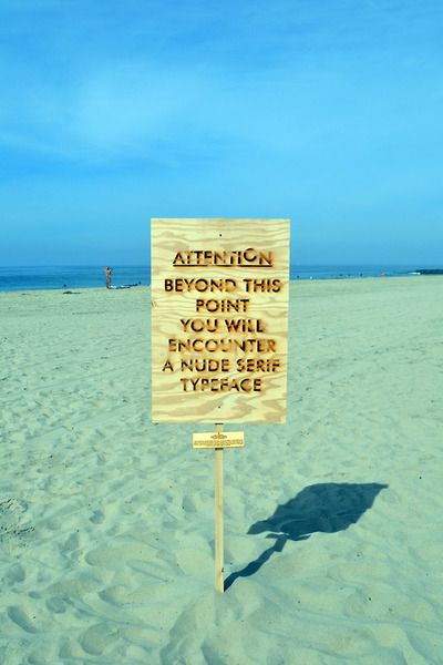 #neverhaveiever been to a nude beach @StudentUniverse