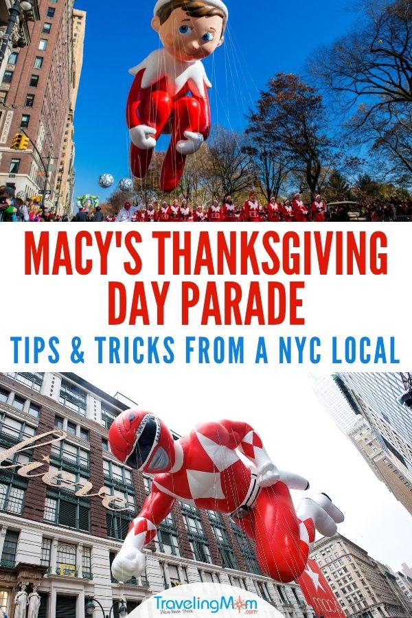 Macy S Thanksgiving Day Parade 2020 Travelingmom Macy S Thanksgiving Day Parade Thanksgiving Day Parade Macys Thanksgiving Parade