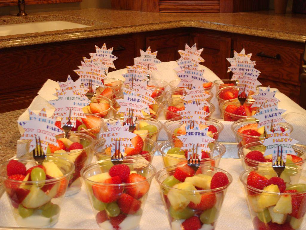preschool birthday treats birthday treat for the class classroom birthday treats 239
