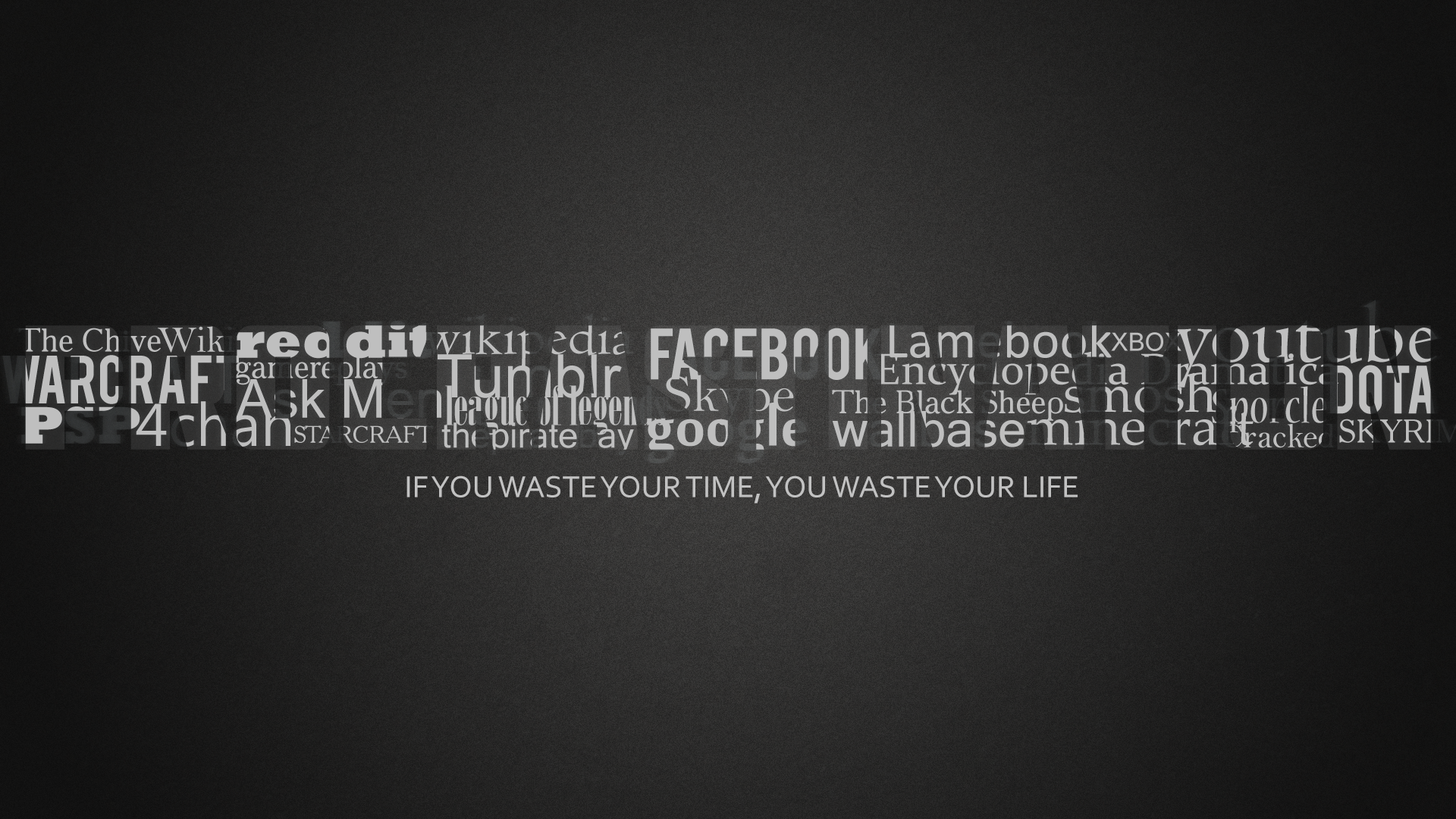 Wallpaper Of Motivational Thoughts