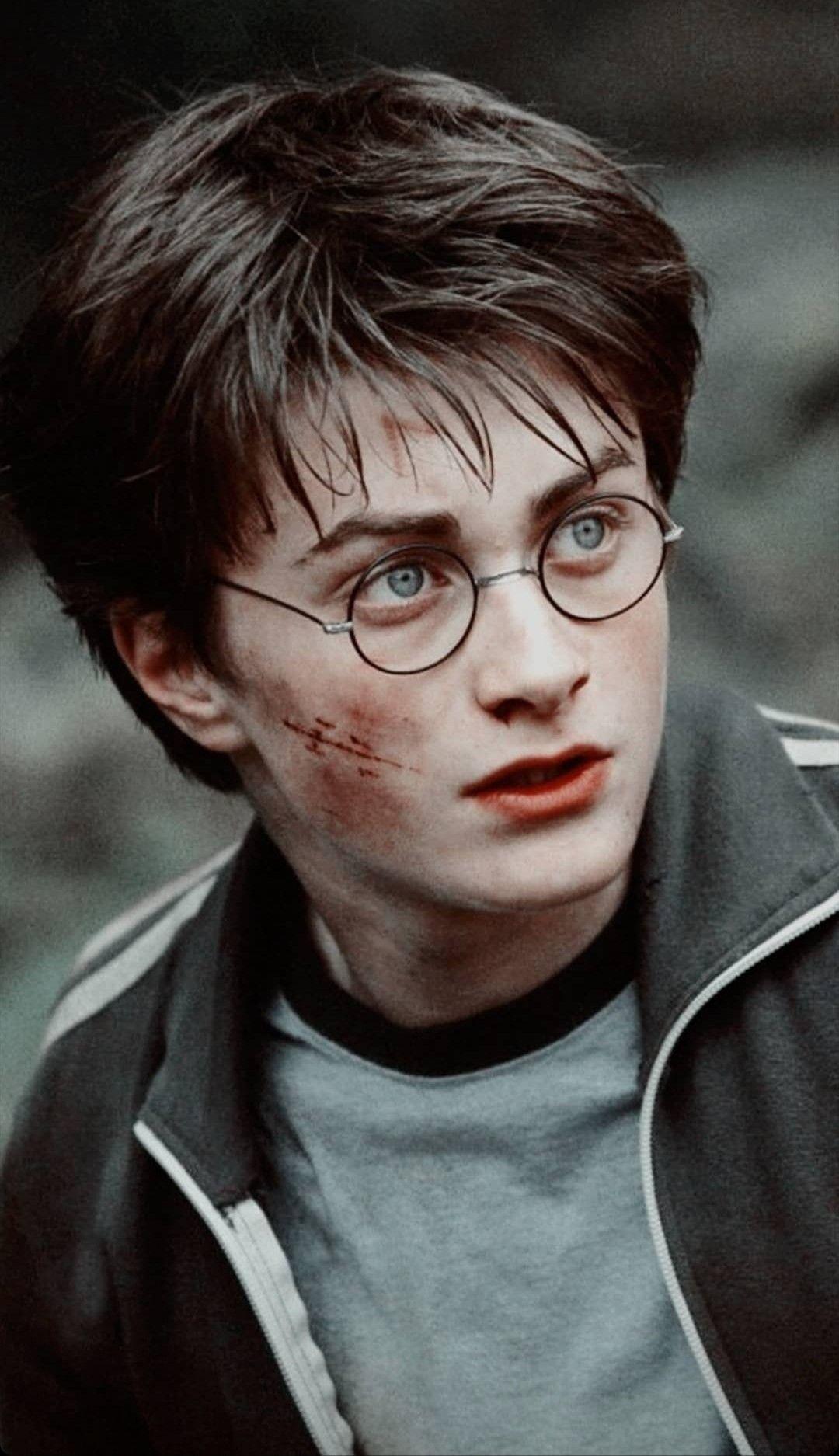 Harry James Potter Harry Potter 2 Harry Potter Tumblr Harry James Potter