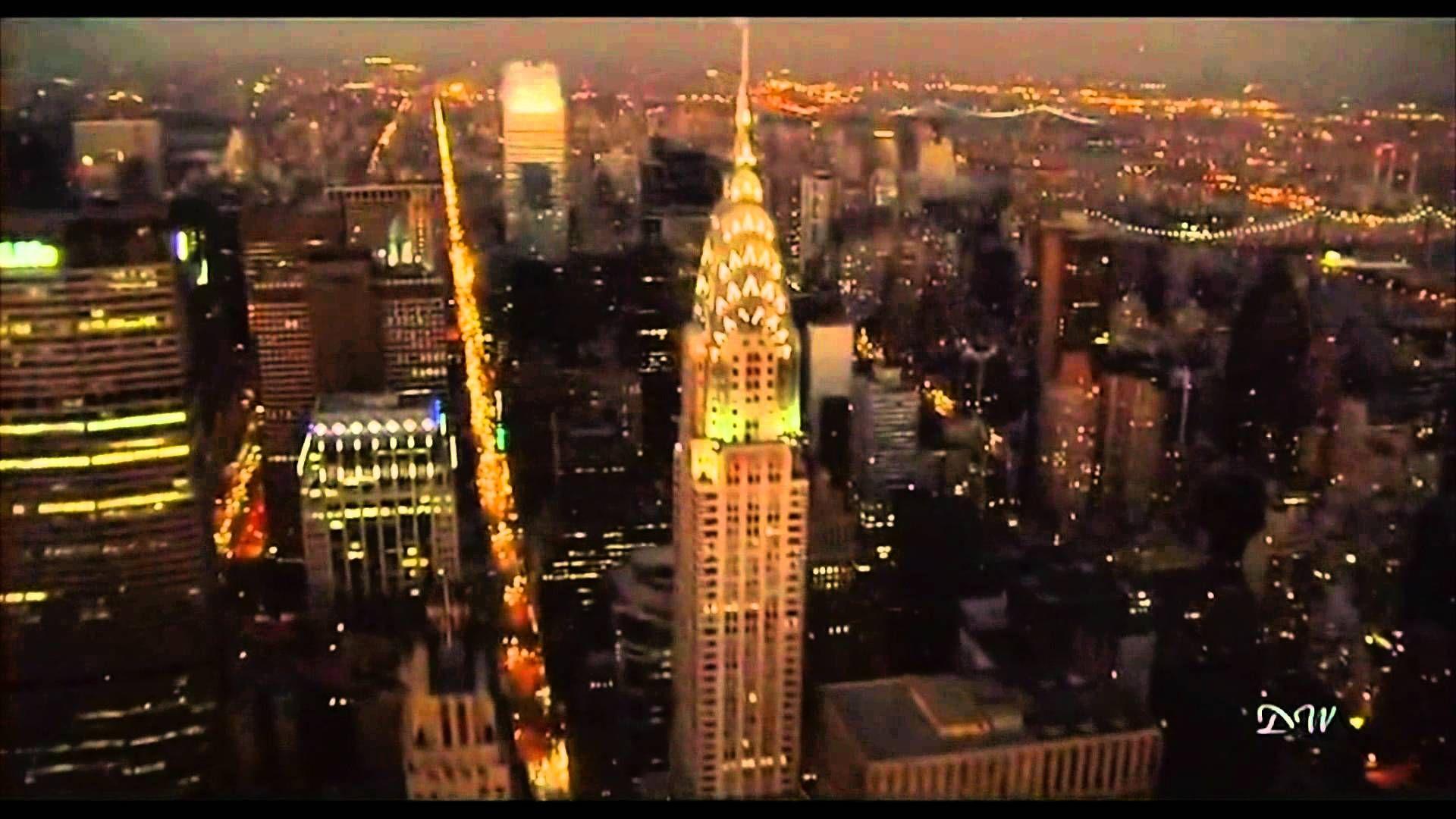 Linkin Park Castle Of Glass Video Music Pinterest Linkin Park