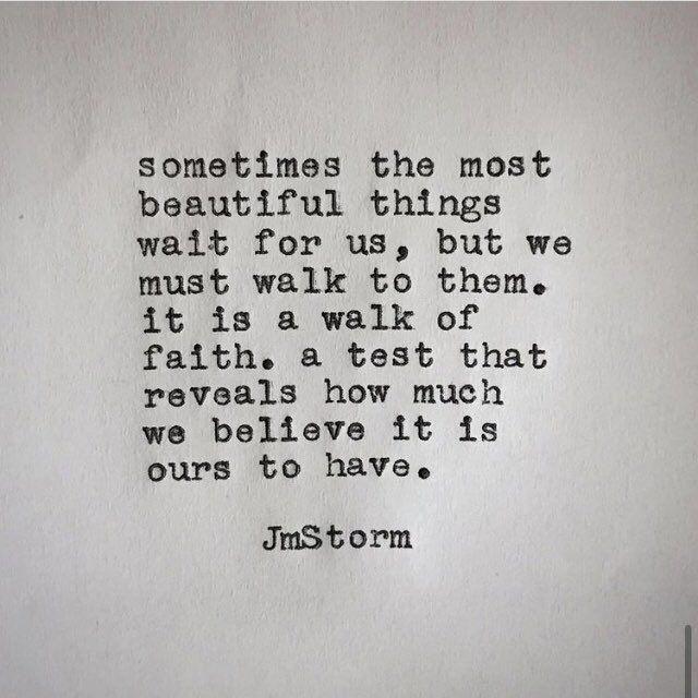 JmStorm (@storm_jon)
